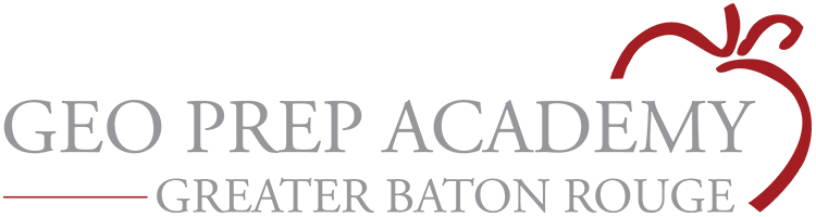 GEO Prep Academy of Greater Baton Rouge