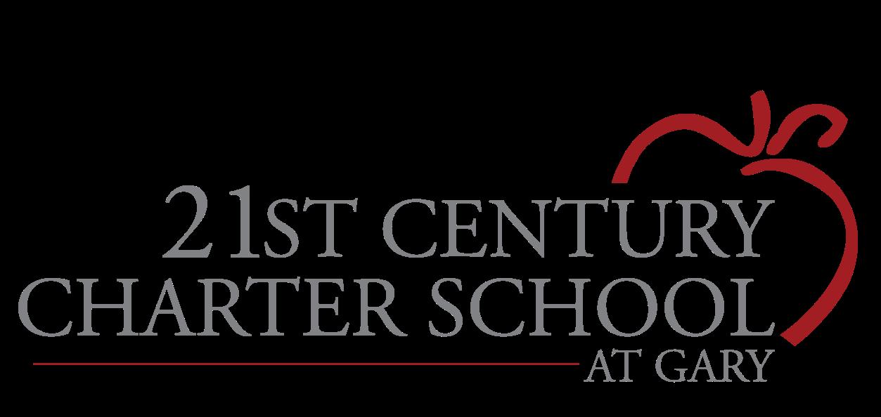 21st Century Charter School at Gary