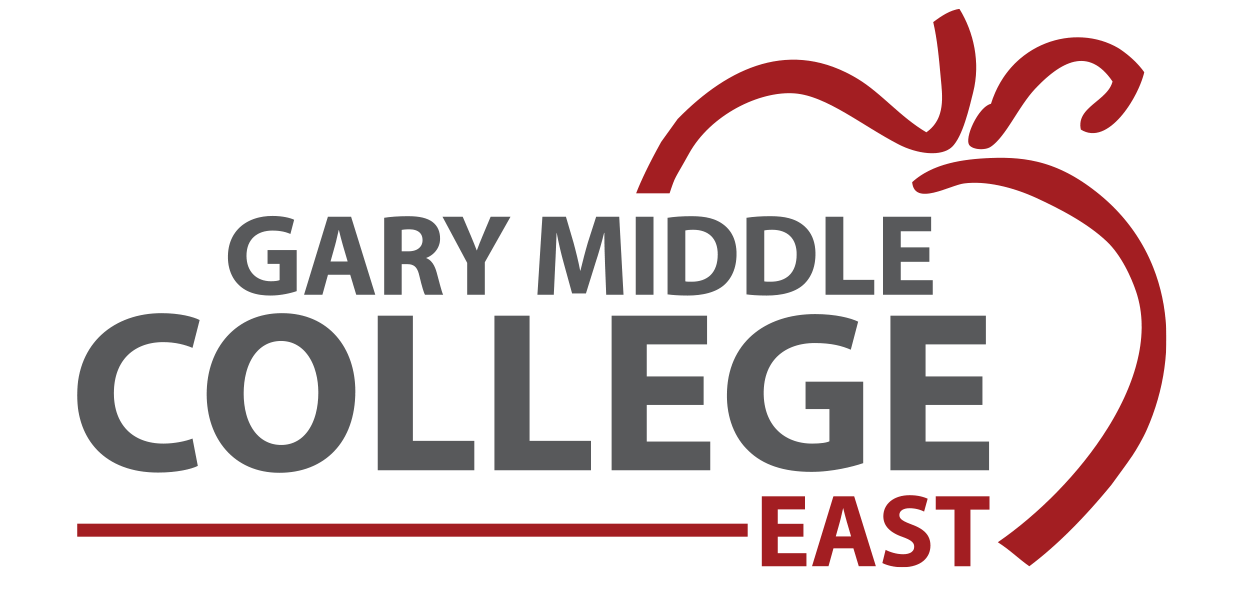 Gary Middle College East