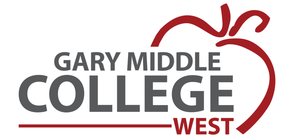 Gary Middle College West