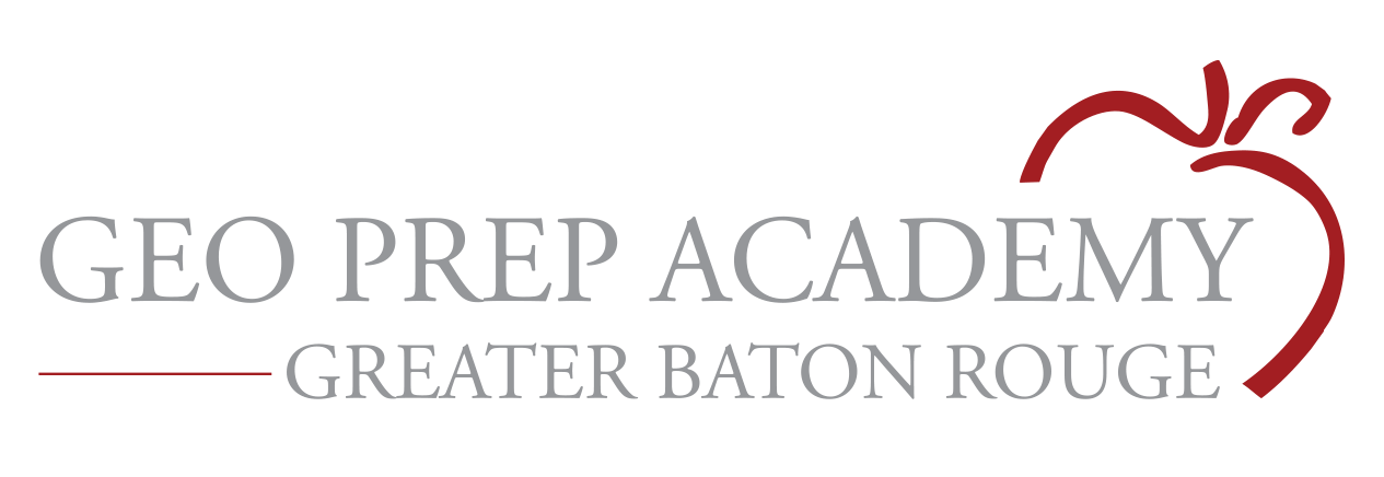 Geo Prep Academy - Greater Baton Rouge